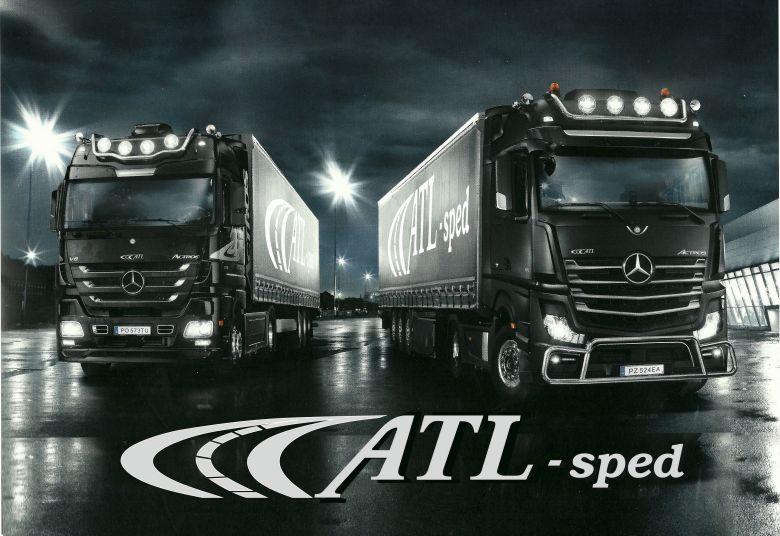 ATLSsped logo1